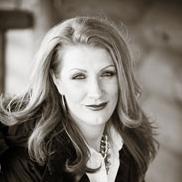 Miranda Bowes Peterson
