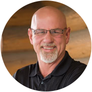 Rick Longville